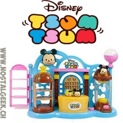 Disney Tsum Tsum Maison des Tsum Tsum Kanai Kids