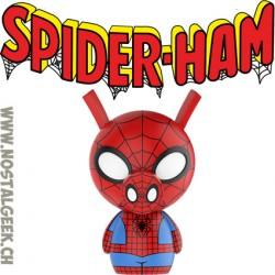 Funko Dorbz Marvel Spider-Ham Exclusive Vinyl Collectible