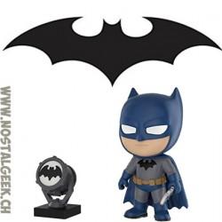 Funko 5 Stars DC Super Heroes Batman Vinyl FigureClassic