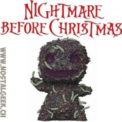 Funko Pop Disney Nightmare Before Christmas Oogie Boogie Vinyl Figure