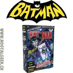 DC Comics Batman Toile lumineuse