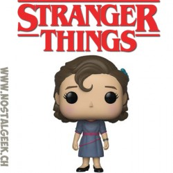 Funko Pop TV Stranger Things Eleven (Snowball Dance)