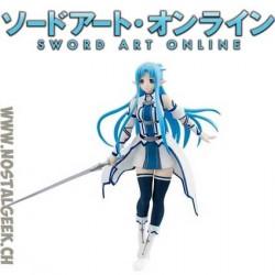 Sword Art Online Asuna Special Figure