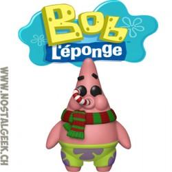 Funko Pop Spongebob Squarepants Patrick Star (Holiday)