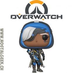 Funko Pop! Jeux Vidéos Games Overwatch Ana