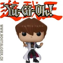 Funko Pop Animation Yu-Gi-Oh! Seto Kaiba