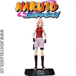 McFarlane Toys Naruto Shippuden Sakura