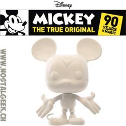 Funko Pop Disney Mickey's 90th Mickey DIY Exclusive Vinyl Figure