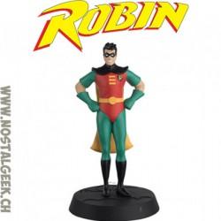 DC COMICS - Figurine Robin Batman Série Animée 12cm