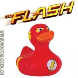 DC Comics The Flash Bath Duck