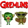 Bundle Funko Pop! Movies Gremlin Greta + Flash Gremlins