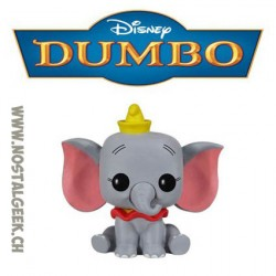 Funko Pop Disney Dumbo