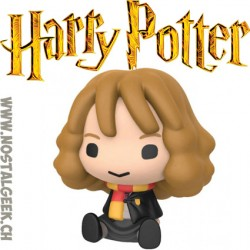 Tirelire Harry Potter Chibi Hermione Granger