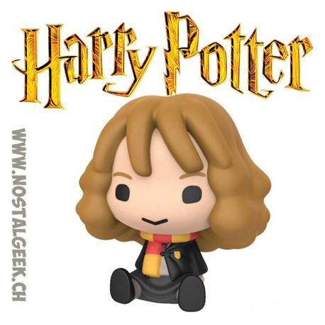 Harry Potter Chibi Hermione Granger Coin Bank