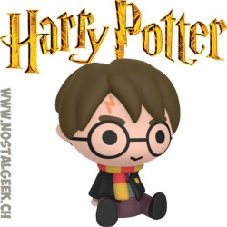 Harry Potter Chibi Harry Potter Coin Bank