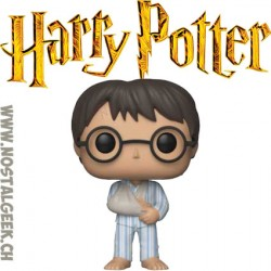 Funko Pop Harry Potter Ron Weasley Herbology Vinyl Figure
