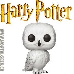 Funko Pop Harry Potter Hedwig Vinyl Figure