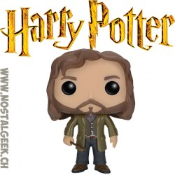 Funko Pop Harry Potter Sirius Black