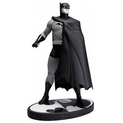 Batman Black & White par Darwyn Cooke