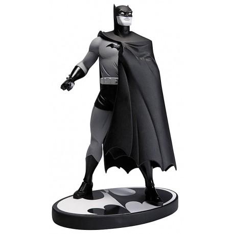 Batman Black & White by Darwyn Cooke