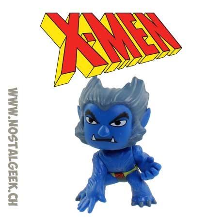 Funko Mystery Minis X-men The Beast