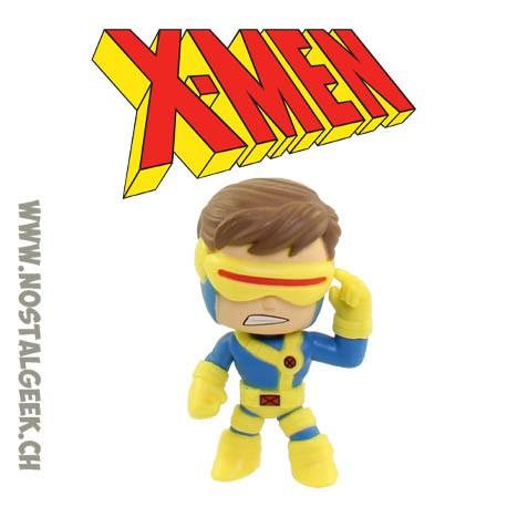 Funko Mystery Minis X-men Cyclope