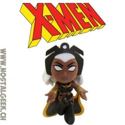 Funko Mystery Minis X-men Storm Vinyl Figure