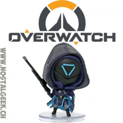 Overwatch Cute But Deadly Series 5 Shrike Ana