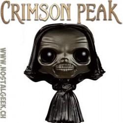 Funko Pop! Film Crimson Peak Mother Ghost