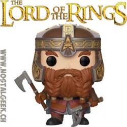 Funko Pop! Lord of the Rings Galadriel Vinyl Figure