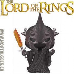 Funko Pop! Lord of the Rings Witch King Vinyl Figure