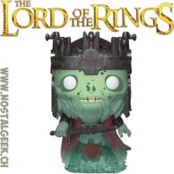 Funko Pop! Lord of the Rings Dunharrow King