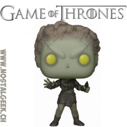 Funko Pop! TV Game of Thrones Pop Game of Thrones Children of the Forest Vinyl Figure