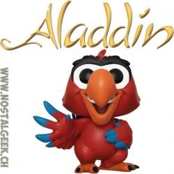 Funko Pop Disney Aladdin Funko Pop Disney Aladdin Iago Vinyl Figure