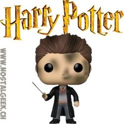 Funko Pop! Film Harry Potter Seamus Finnigan Exclusive