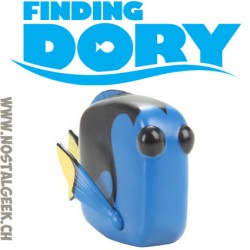 Funko Pop Disney Le Monde de Dory - Dory