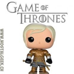 Funko Pop! TV Game of Thrones Brienne of Tarth Vinyl Figure