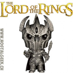 Funko Pop! Lord of the Rings Sauron Vinyl Figure