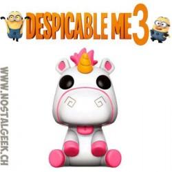 Funko Pop! Despicable Me 3 Fluffy