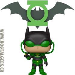 Funko Pop DC Batman (The Dawnbreaker) Edition Limitée