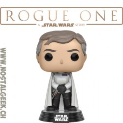 Funko Pop! Star Wars Rogue One Director Orson Krennic