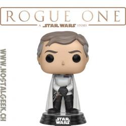 Funko Pop! Star Wars Rogue One Director Orson Krennic Vinyl Figure