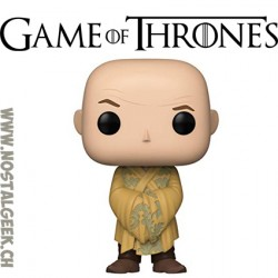 Funko Pop! TV Game of Thrones Lord Varys Vinyl Figure