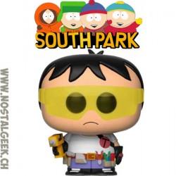 Funko Pop! South Park Toolshed Vinyl Figure