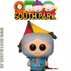 Funko Pop! South Park Human Kite Vinyl Figure