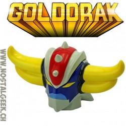 Grendizer Mug 3D - Goldorak