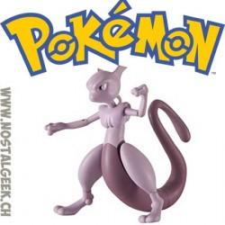 Pokemon Mewtu Figure