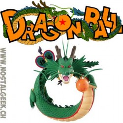 Banpresto Dragon Ball Shenron New Year