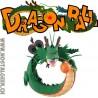 Banpresto Dragon Ball Shenron New Year