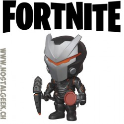 Funko 5 Stars Fortnite Omega Figure